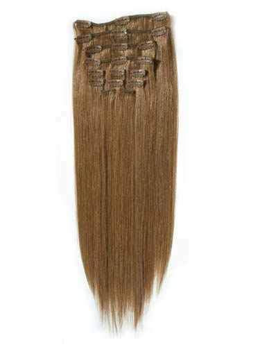 Hair Extensions In Korea 77