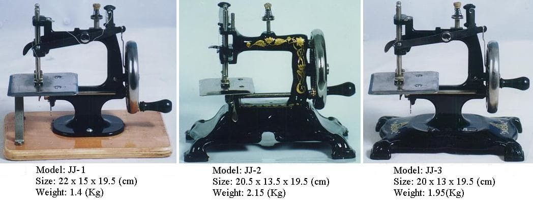 Antique sewing machine from hangzhou sewing machine factory b2b product thumnail image product thumnail image zoom antique sewing machine sciox Gallery