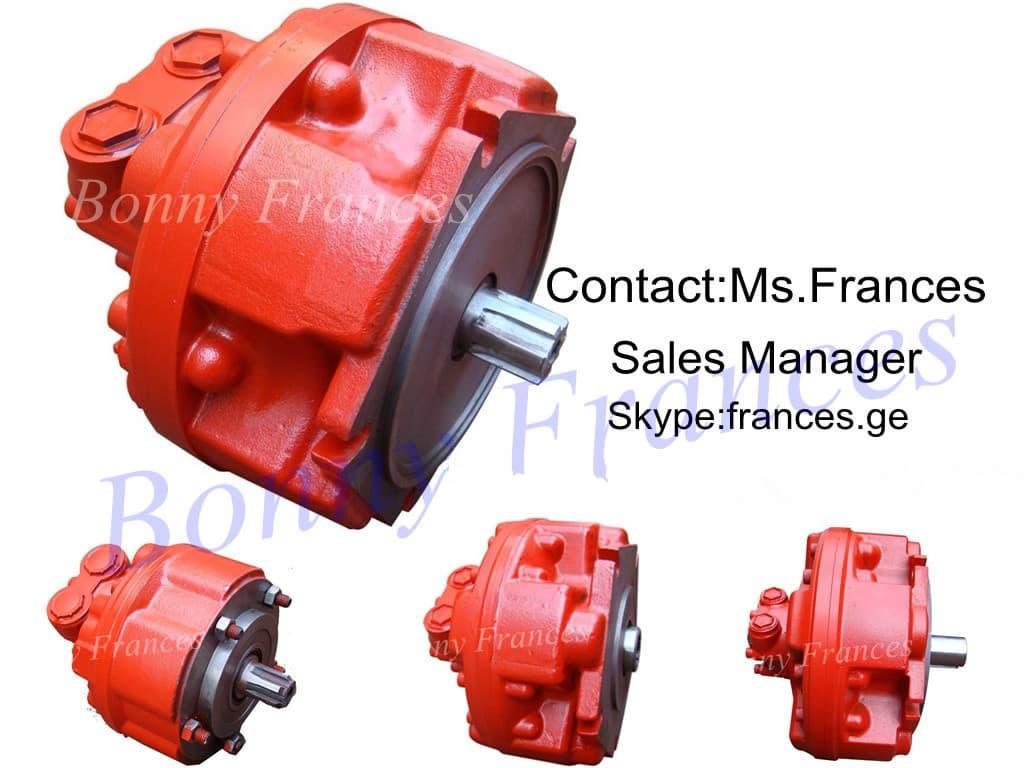 B2b portal tradekorea no 1 b2b marketplace for korea Radial piston hydraulic motor