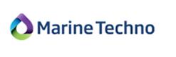 Marinetechno