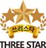 Threestar
