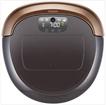 Smart Robot Vacuum Cleaner iClebo OMEGA