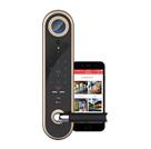 IoT Digital Door Lock