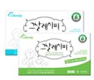 [Taebong Co., Ltd.]