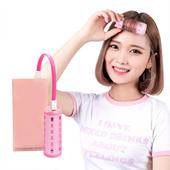 Heating Hair Roller (EASYROLL)