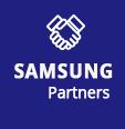 SAMSUNG Partners