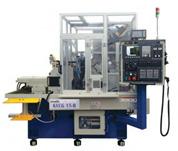 Centerless Grinding Machine_KCLG 1-V