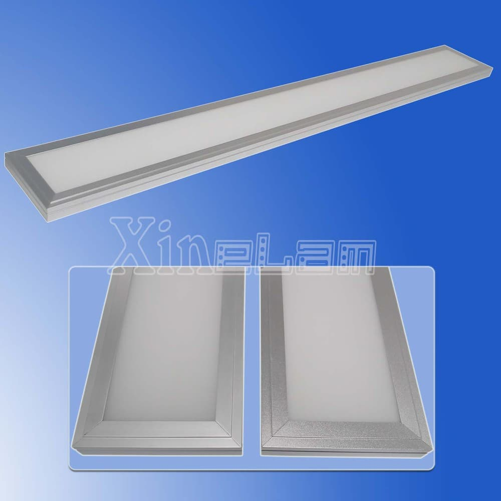 Bekannt Flicker Free 120x15 bottom emitting LED panel | tradekorea QU87