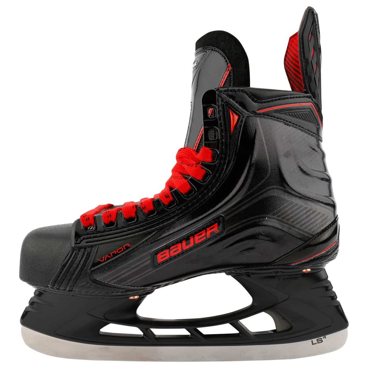 Bauer Vapor 1x Le Ice Hockey Skates