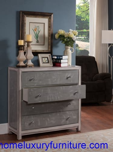 chest of drawers for living rooms chests wooden cabinet chest of drawers living room 26855