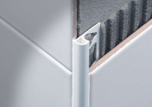 Product Thumnail Image Zoom Tile Trim