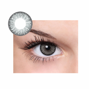contact lens jewelry silicone hydrogel color soft contact lens aloview2 from 6938