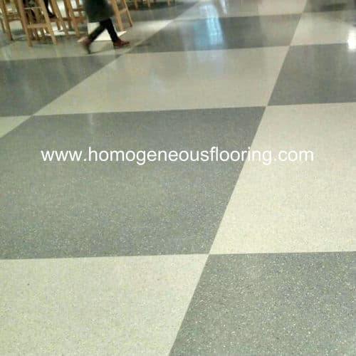 Commercial Vinyl Flooring Tradekorea