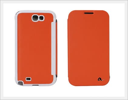 Galaxy NOTE2 Case