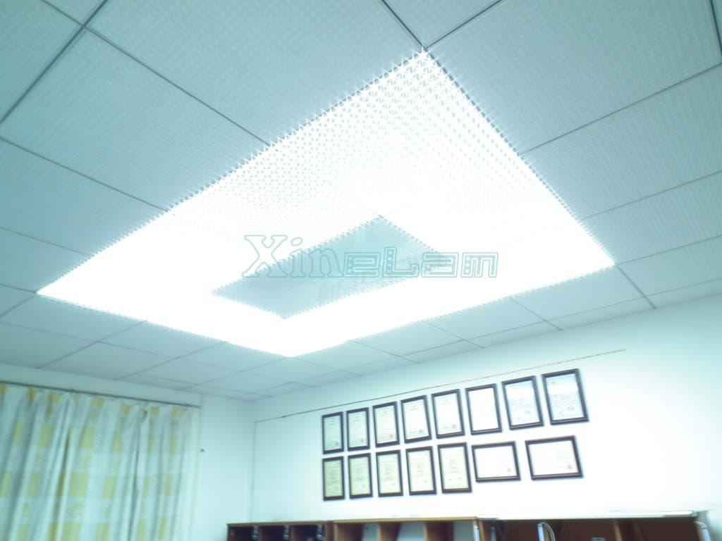 Ultrathin Led Panel Light Backlight