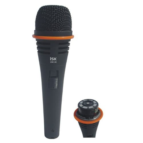 Vocal_dynamic_microphone_DM_38.jpg