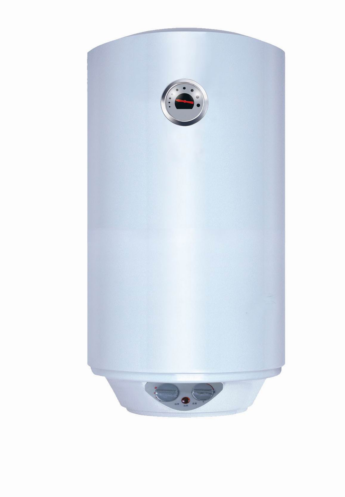 Your Blog Hystericalshopp7 Electric Water Heater Troubleshooting Srchttp Webtradekoreacom Upload File2 Sell 27 S00026427